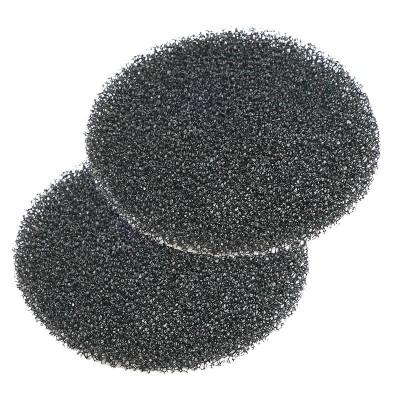 Filtre pour hydromasseur Opawz