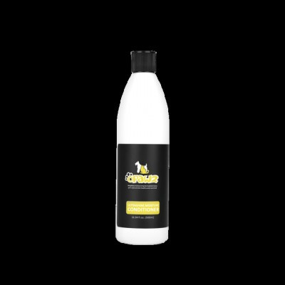 Revitalisant Ultrashine pour animaux Opawz -- 500ml